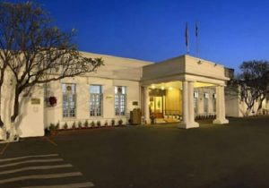 Petition in NCLT to take control of Gymkhana Club, latter sees it as a 'conspiracy' by vested interests
