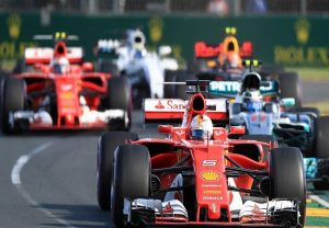 Turkish Grand Prix returns as four races added in 2020 F1 calendar