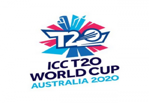 ICC's meeting on May 28 to discuss T20 World Cup prospects