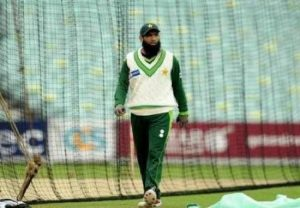 Mohammad Yousuf picks his fab four, leaves out Joe Root