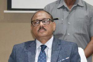 Lokpal member Justice Ajay Kumar Tripathi dies due to coronavirus