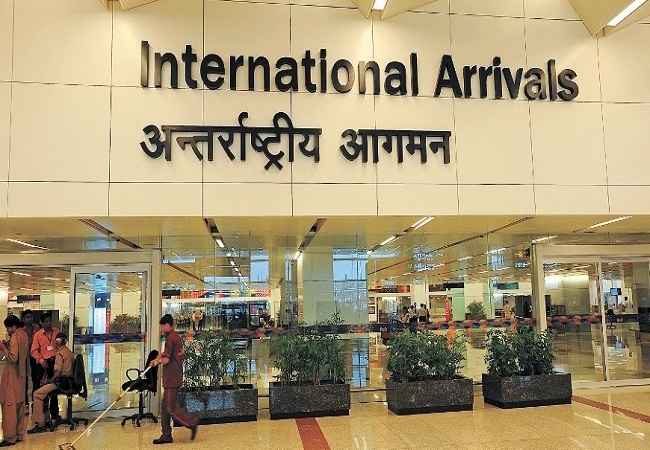 Centre issues guidelines for international arrivals, 14-days paid quarantine mandatory; check here