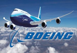 Boeing raises $25 billion in bond offering, rules out federal aid
