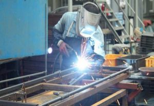 GDP growth slips to 3.1% in Q4 as COVID-19 further weakens sluggish demand