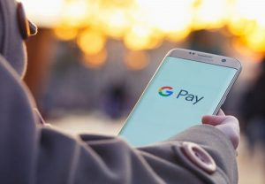 Delhi HC notice on plea seeking suspension of Google Pay UPI for 'wilful non-compliance' of directives