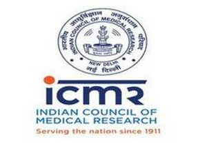 ICMR scales up testing upto 1 lakh per day, over 26 lakh samples tested so far
