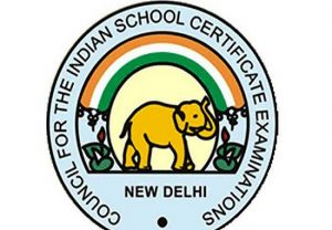 CISCE announces dates for remaining exams for Classes 10 and 12
