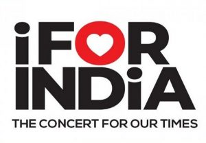 Over 85 artists to come together for 'India's biggest online concert' for COVID-19 relief