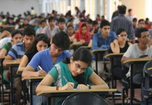 Karnataka CET exam to be conducted on July 30, 31