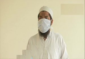 Respect laws, work for humanity: Message from cured Tablighi Jamaat members in Delhi