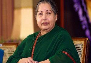 Make it CM residence-cum-office, use a portion for memorial: Madras High Court on Jayalalitha's house