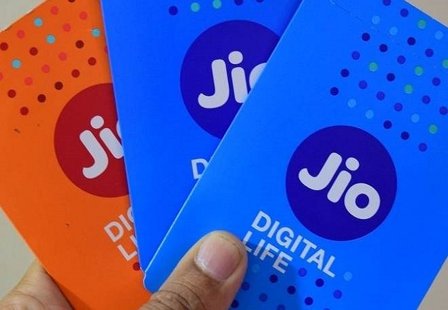 Vista to invest ₹ 11,367 cr in JIO platforms at an equity value of ₹ 4.91 lakh crore