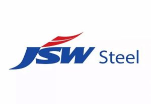 JSW Steel Q4 net profit cracks by 86 pc to Rs 242 crore