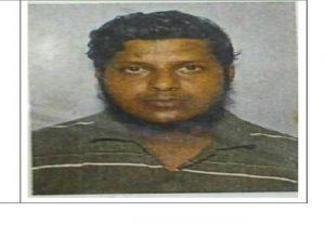 Kolkata police STF arrests wanted Jamaat-Ul-Mujahideen Bangladesh terrorist Abdul Karim