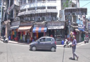 Gautam Buddh Nagar issues new guidelines for opening of shops, markets