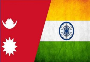 India-Nepal diplomatic row likely to escalate, no talks soon