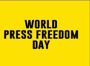 World Press Freedom Day: Here is all you need to know about Date, theme 2020