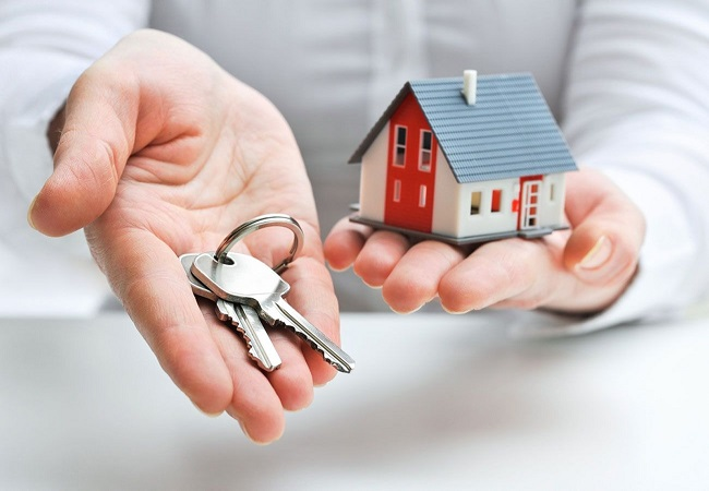 Selling property post Lockdown: 4 advantageous Astrology time periods for Real Estate