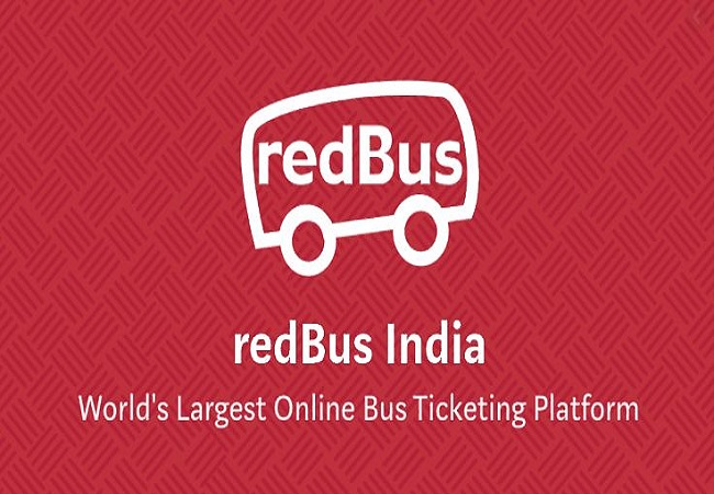 redBus undertakes pre-registration process to notify travellers on resumption of bus services on their desired routes