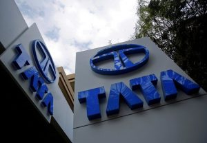 Tata Motors Group global wholesales dip 64% at 91,594 in Q1