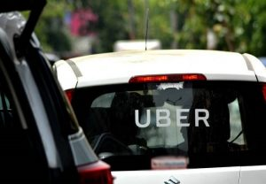 After Ola, Uber lays off 600 employees in India as lockdown paralyses operations