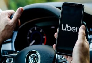 Uber shuts Mumbai office but all jobs safe as employees shift to WFH