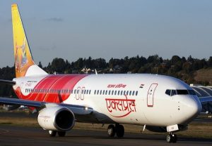 Air India to operate 36 flights between India, US under Vande Bharat Mission
