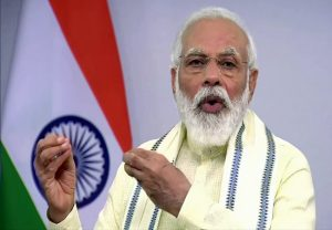 Economic activities to increase in Unlock 2 by taking all precautions: PM Modi