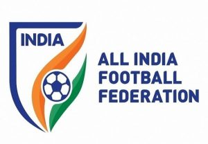 India remain on 108th in latest FIFA rankings, no change in table due to COVID-19