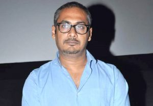 Salman Khan & his family sabotaged my projects, alleges 'Dabangg' director Abhinav Kashyap