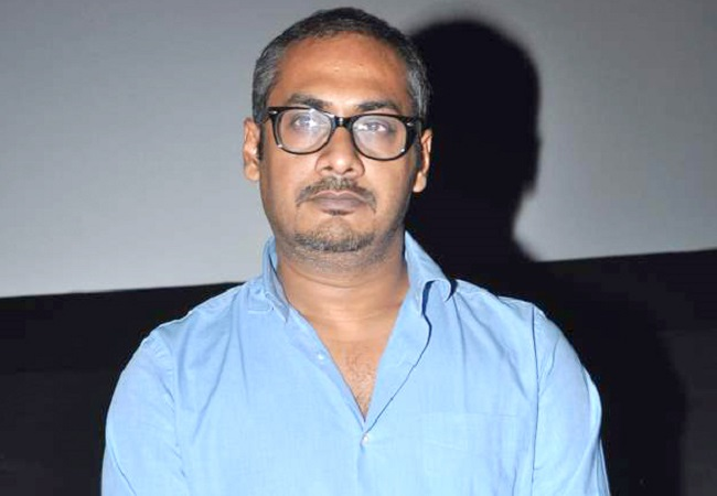 Salman Khan, his family sabotaged my projects alleges 'Dabangg' director Abhinav Singh Kashyap