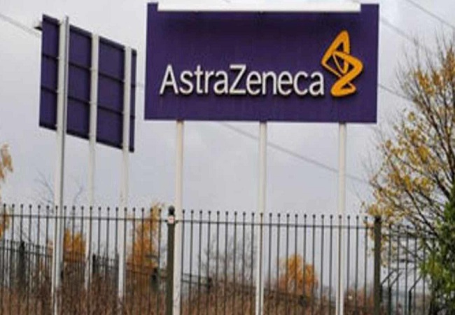 AstraZeneca signs deal with Serum Institute to supply 1 ...