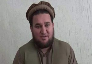 Talibani terrorist, accused of murder of 132 children at Pak Army school, traced to Islamabad: Reports