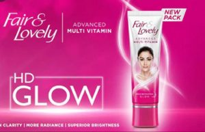'Fair' to be dropped from skin cream 'Fair & Lovely', other brands may follow suit