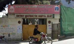 Only 2 ventilators to fight Covid-19: Horrific situation in Gilgit-Baltistan region of PoK