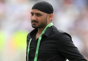 Harbhajan Singh calls for China boycott, says he won't endorse Chinese products in future