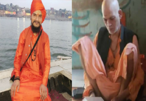 From Kandhmal to Palghar, pattern of attack on Hindu ascetics remain unchanged