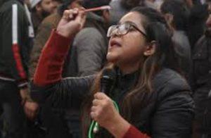 HC grants bail to student activist Safoora Zargar in Delhi violence case