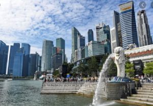 Singapore may take years to recover from Covid-19: Deputy PM tells Parliament