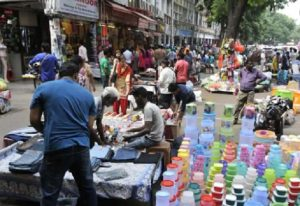 PM SVANidhi scheme: Street vendors can avail loan of upto Rs 10,000 to revive business