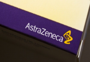 AstraZeneca ahead in COVID-19 vaccine race, says WHO