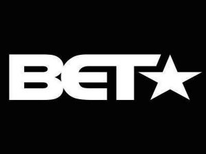 BET Awards 2020: Here's the complete list of winners