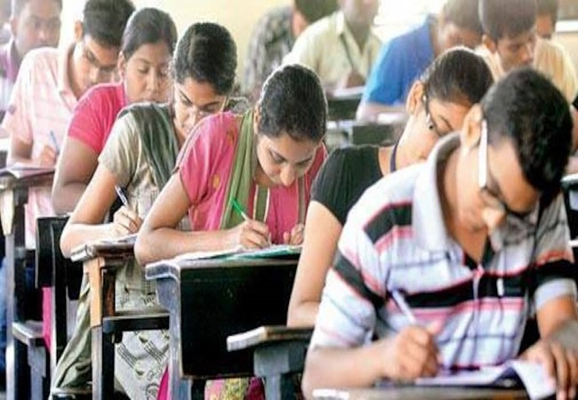 CA students unable to appear for exams should be considered opt-out cases, suggests SC