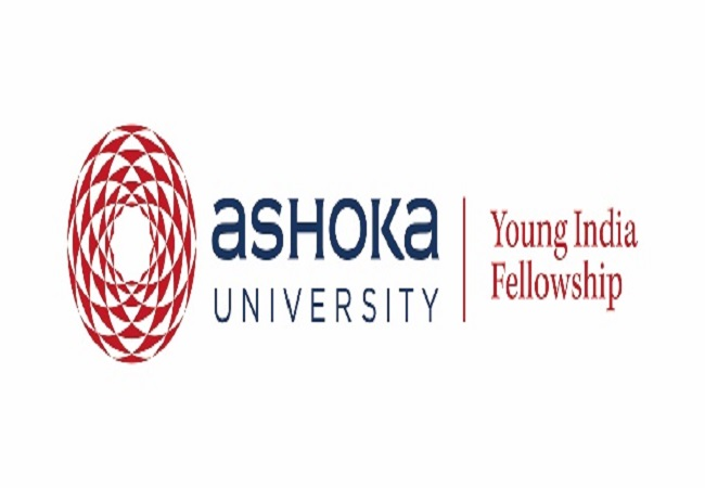 Ashoka University hosts largest national conference on future of K-12 education