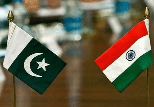 Pak summons India's acting envoy over expulsion of two high commission officials on espionage charges