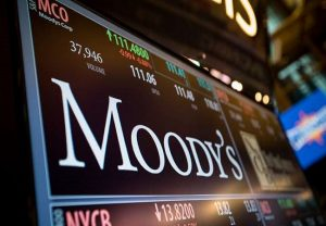 Moody's downgrades India's ratings to Baa3, maintains negative outlook