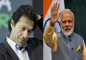 Pak PM Imran Khan's special advisor praises PM Modi for zero tolerance for corruption