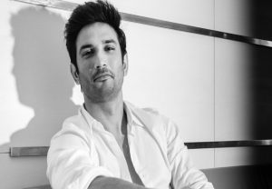 Sports fraternity condole demise of Bollywood actor Sushant Singh Rajput