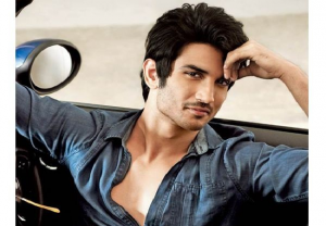 Team of Bihar Police in Mumbai recorded statements of 2 persons including Sushant Singh Rajput's sister