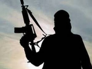 Nuristan Governor's convoy attacked by terrorists, 1 killed